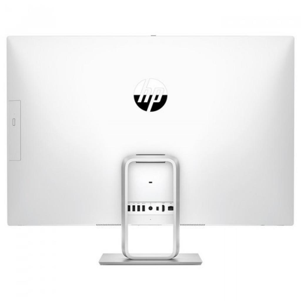 Компьютер HP Pavilion 27-r018ur (2PU09EA) изображение 6