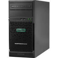 Сервер HP ML 30 Gen9 (P06781-425)