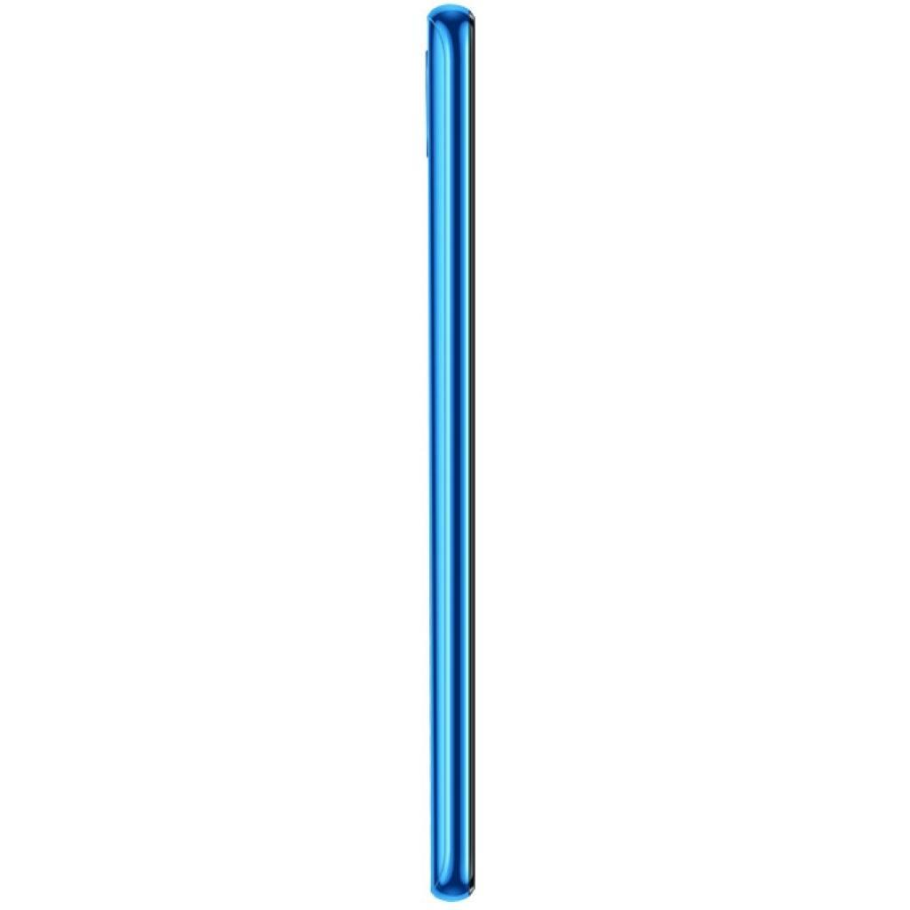 Мобільний телефон Huawei P Smart Z Blue (51093WVM/51093YLC) зображення 3