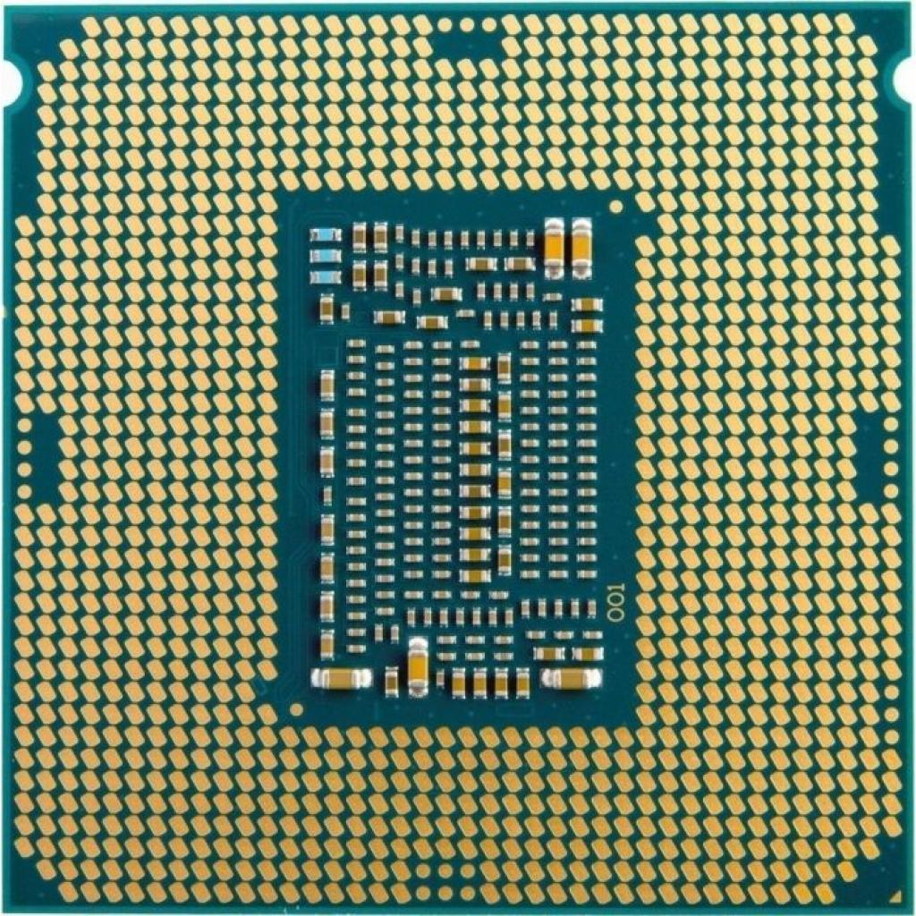 Процессор Intel Core™ i5 9600KF (BX80684I59600KF) изображение 2