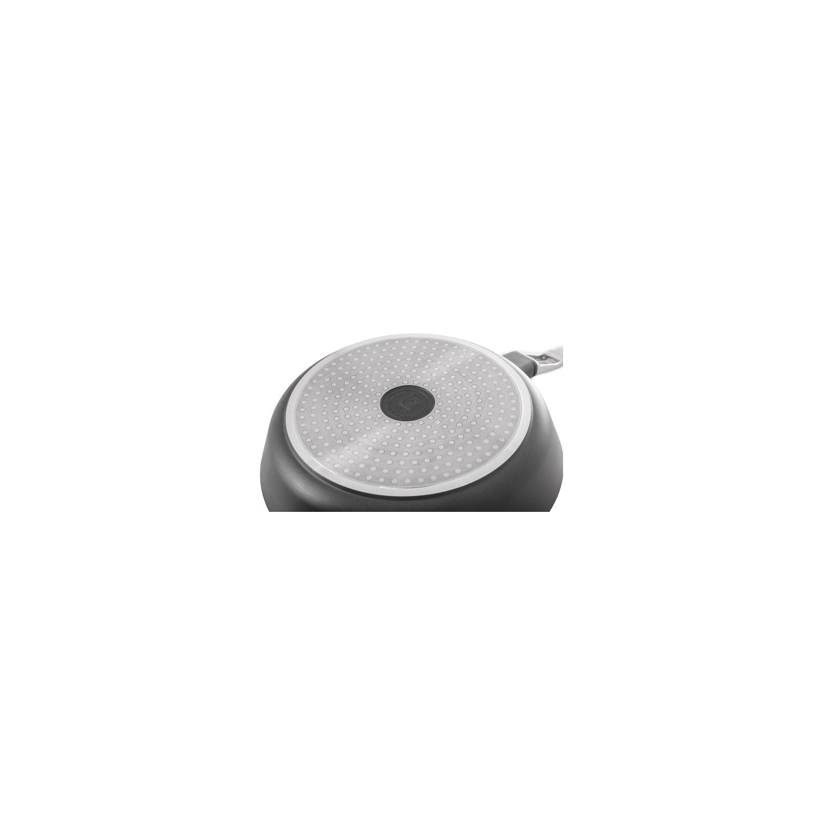 Сковорода Ringel IQ Be Chef 28 см (RG-1126-28) изображение 7