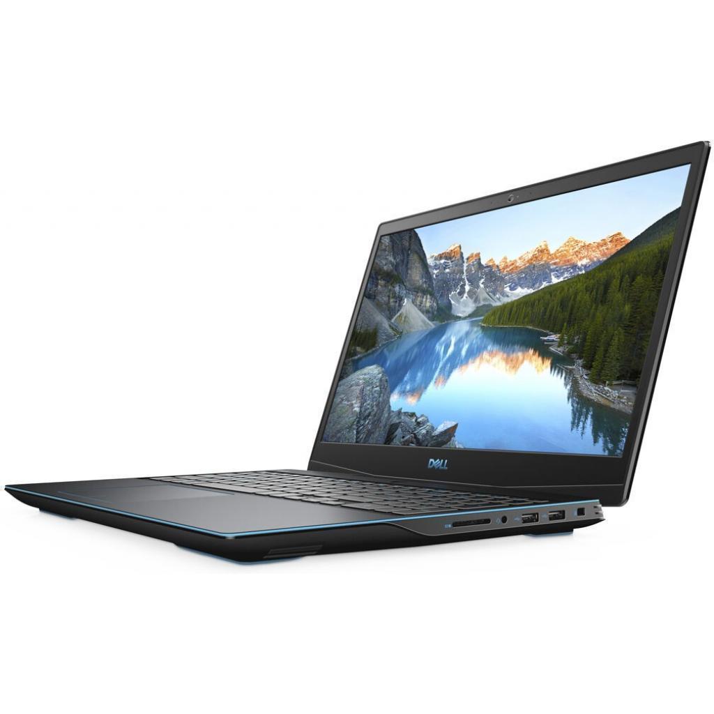 Ноутбук Dell G3 3500 (G3558S3NDL-62B) зображення 3