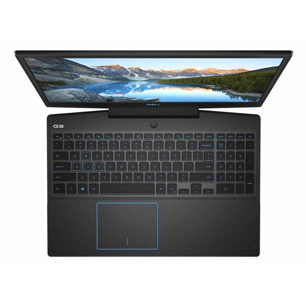 Ноутбук Dell G3 3500 (G3558S3NDL-62B) зображення 4