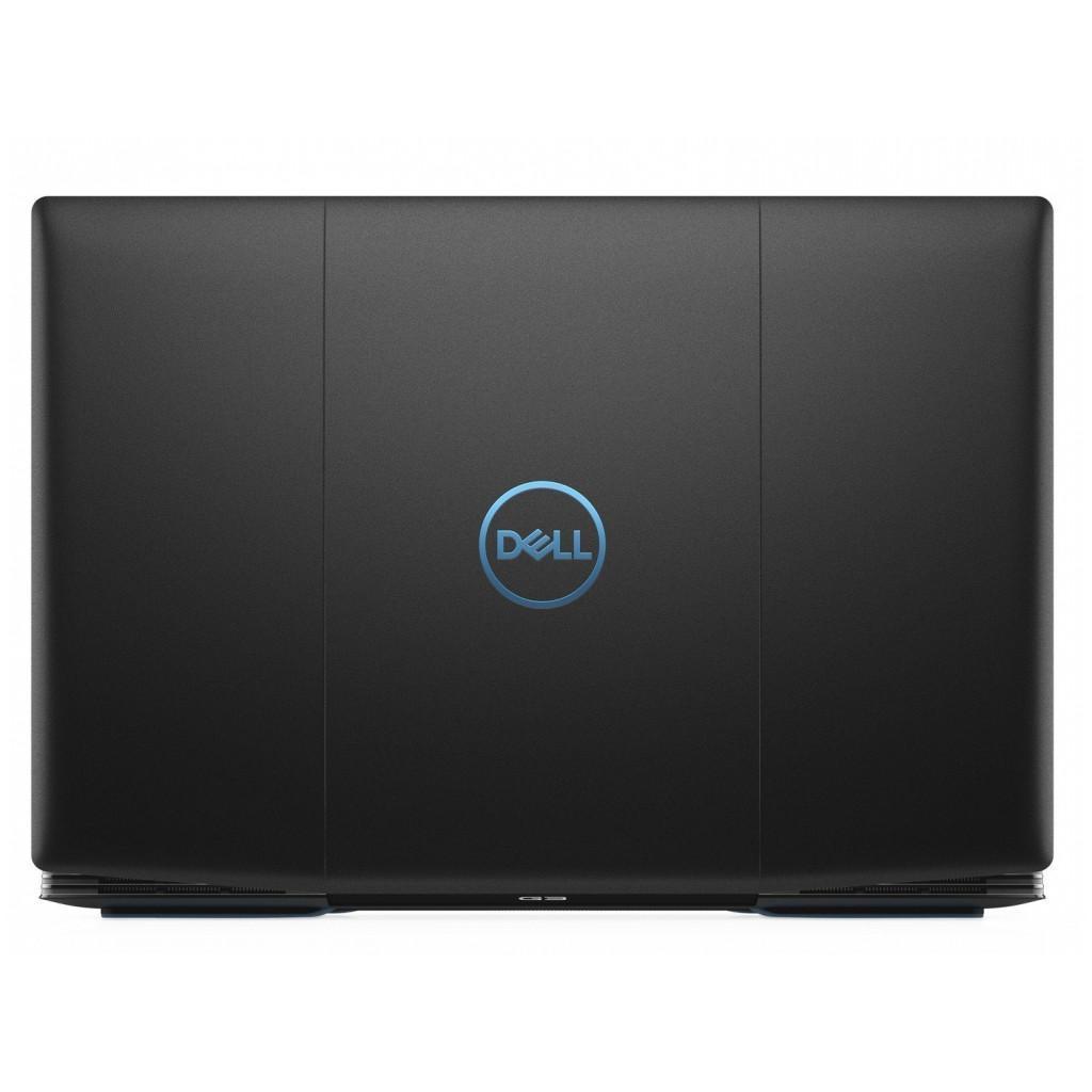 Ноутбук Dell G3 3500 (G3558S3NDL-62B) зображення 8