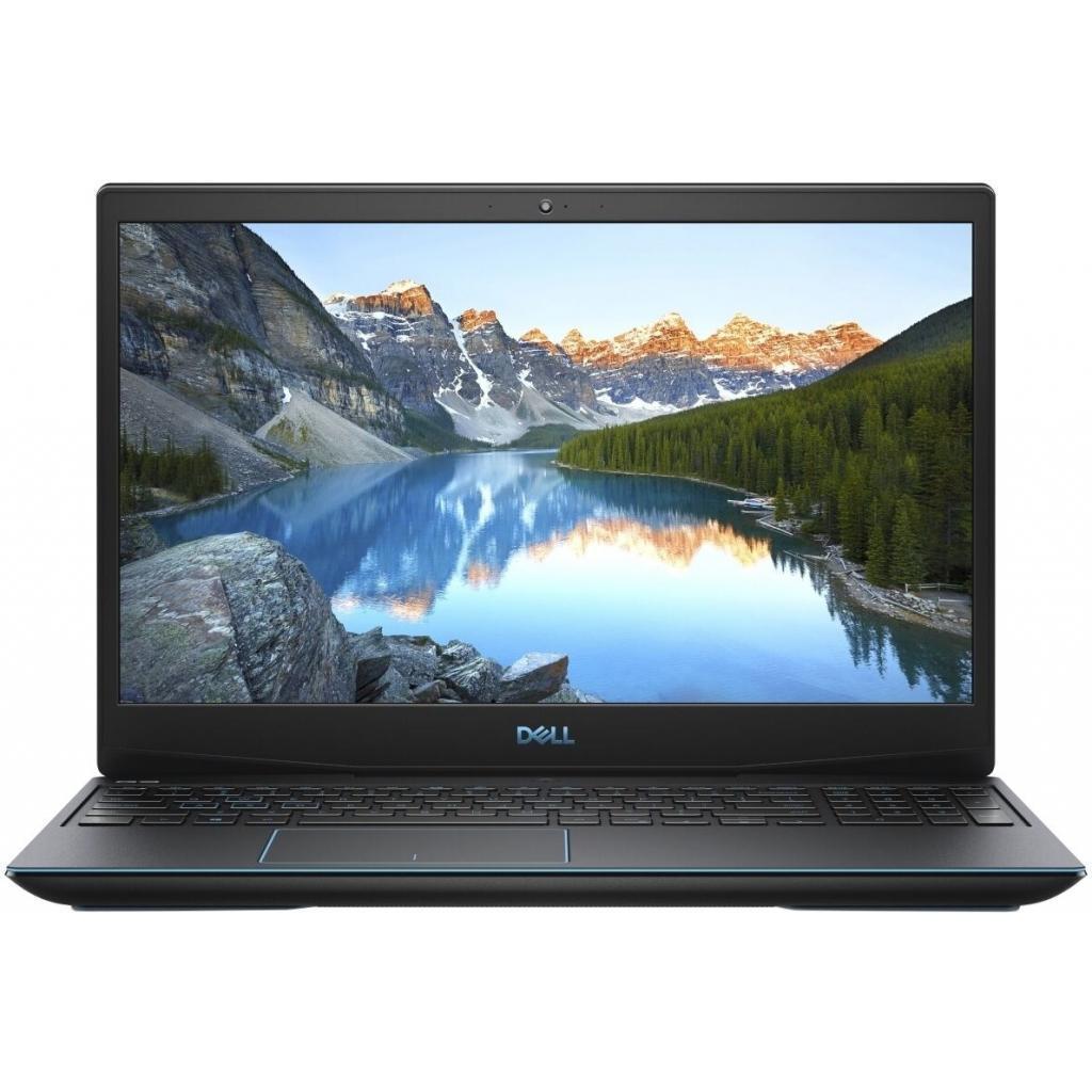 Ноутбук Dell G3 3500 (G3558S3NDL-62B)