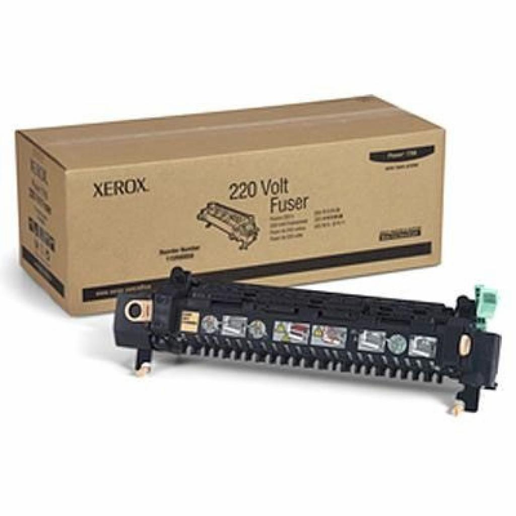 Узел закрепления изображения XEROX PH7760 (220V) (115R00050)