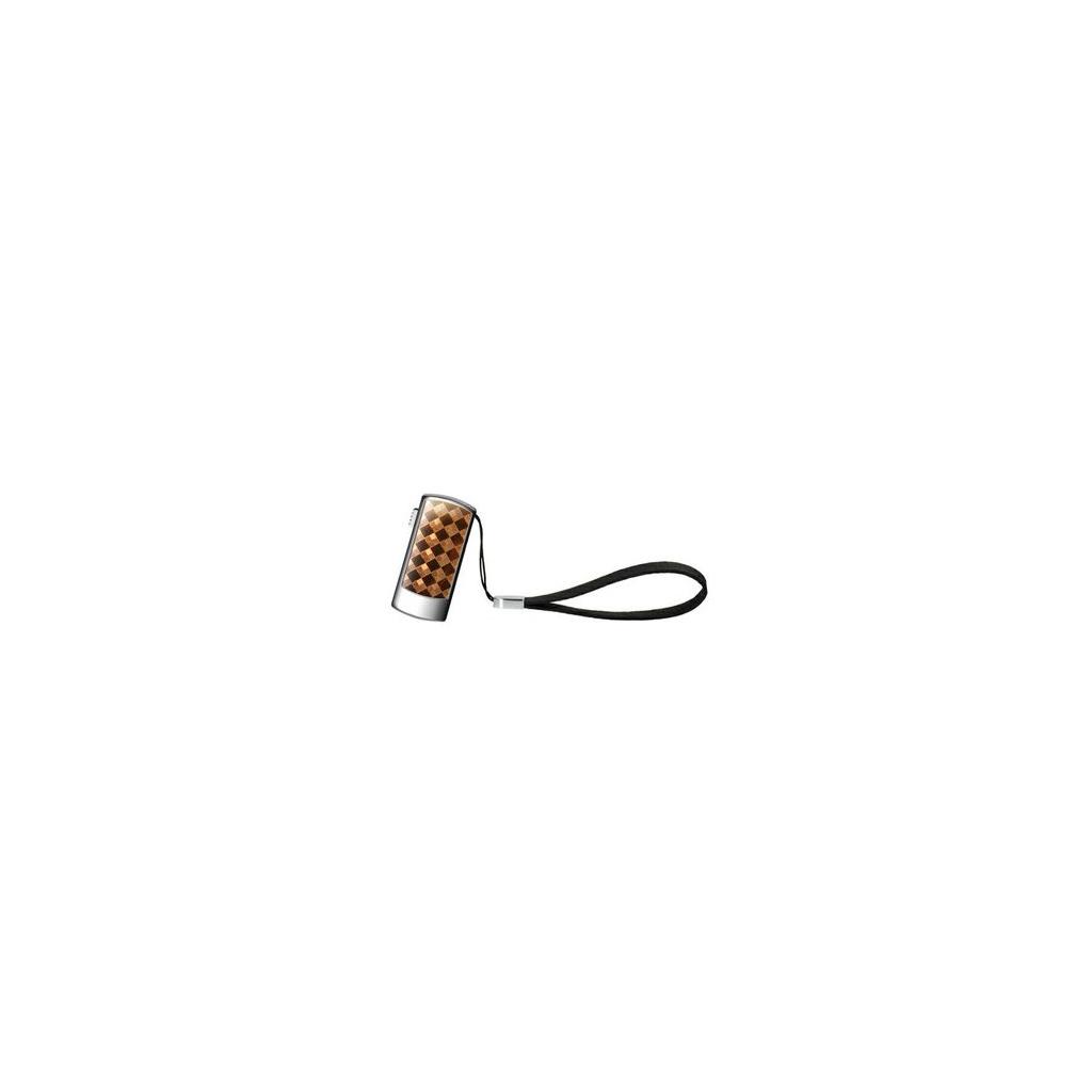 USB флеш накопитель 16Gb JetFlash V95С Transcend (TS16GJFV95C)
