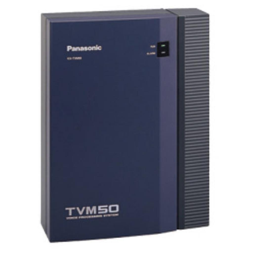 Плата расширения PANASONIC KX-TVM50BX