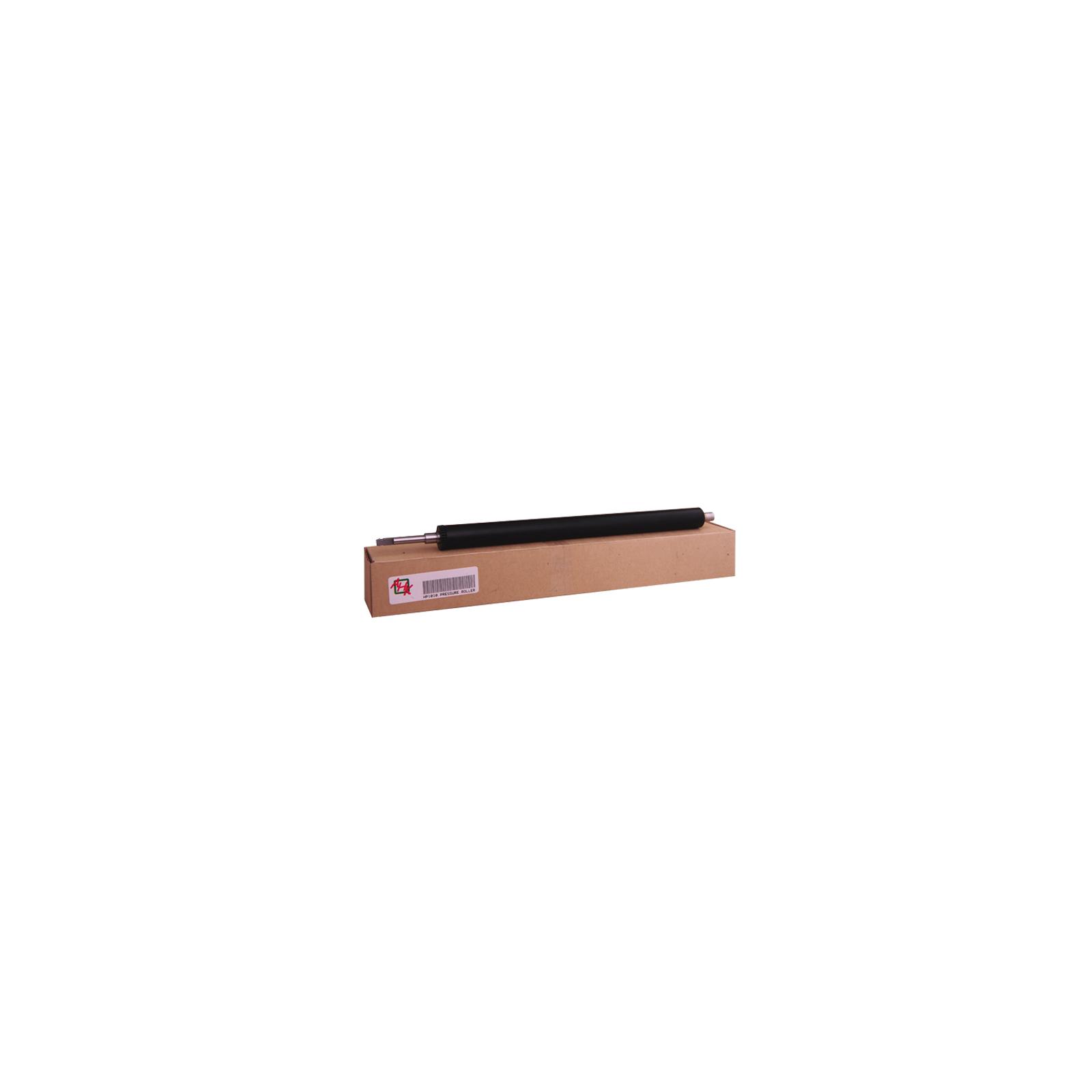 Вал резиновый HP LJ 1010/1012/1015/1020 AHK (2100240)