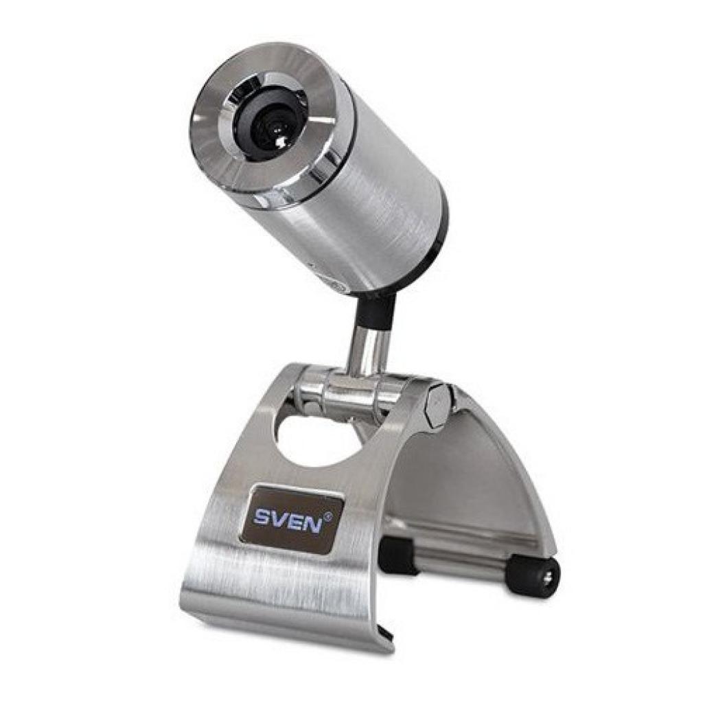 Веб-камера SVEN IC-920