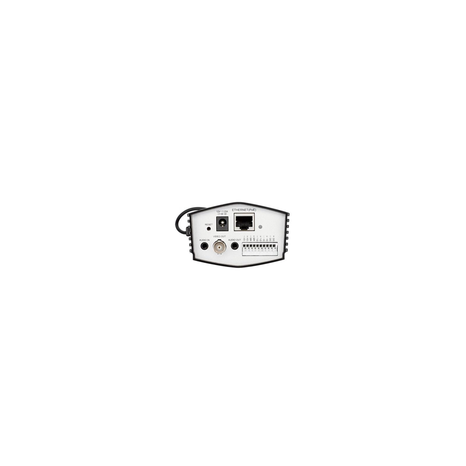Сетевая камера D-Link DCS-3112 изображение 2