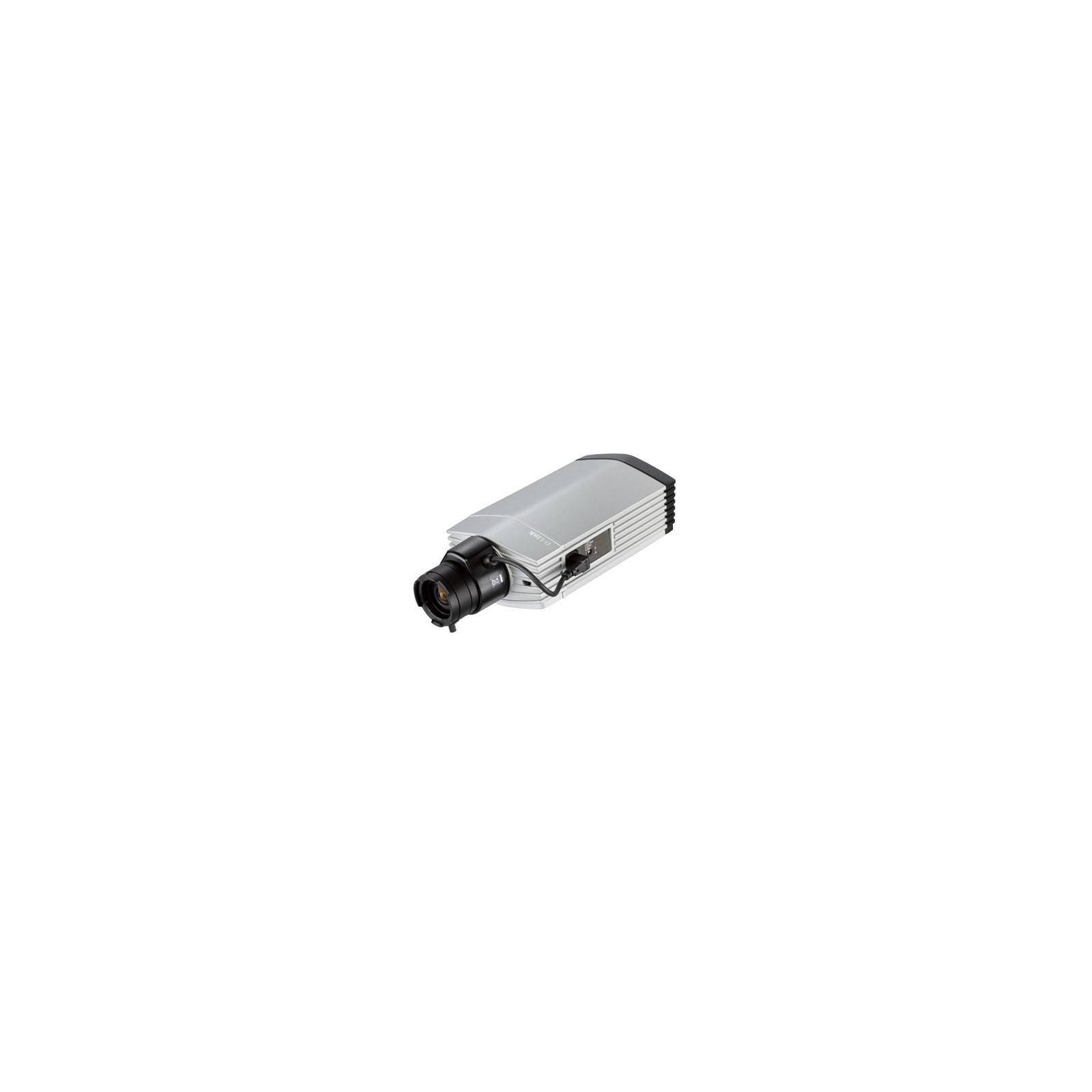 Сетевая камера D-Link DCS-3112
