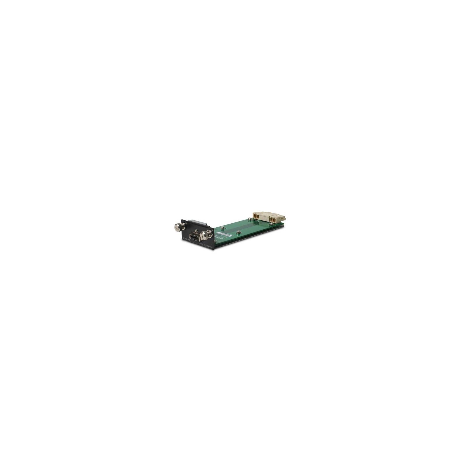 Модуль D-Link DEM-410CX