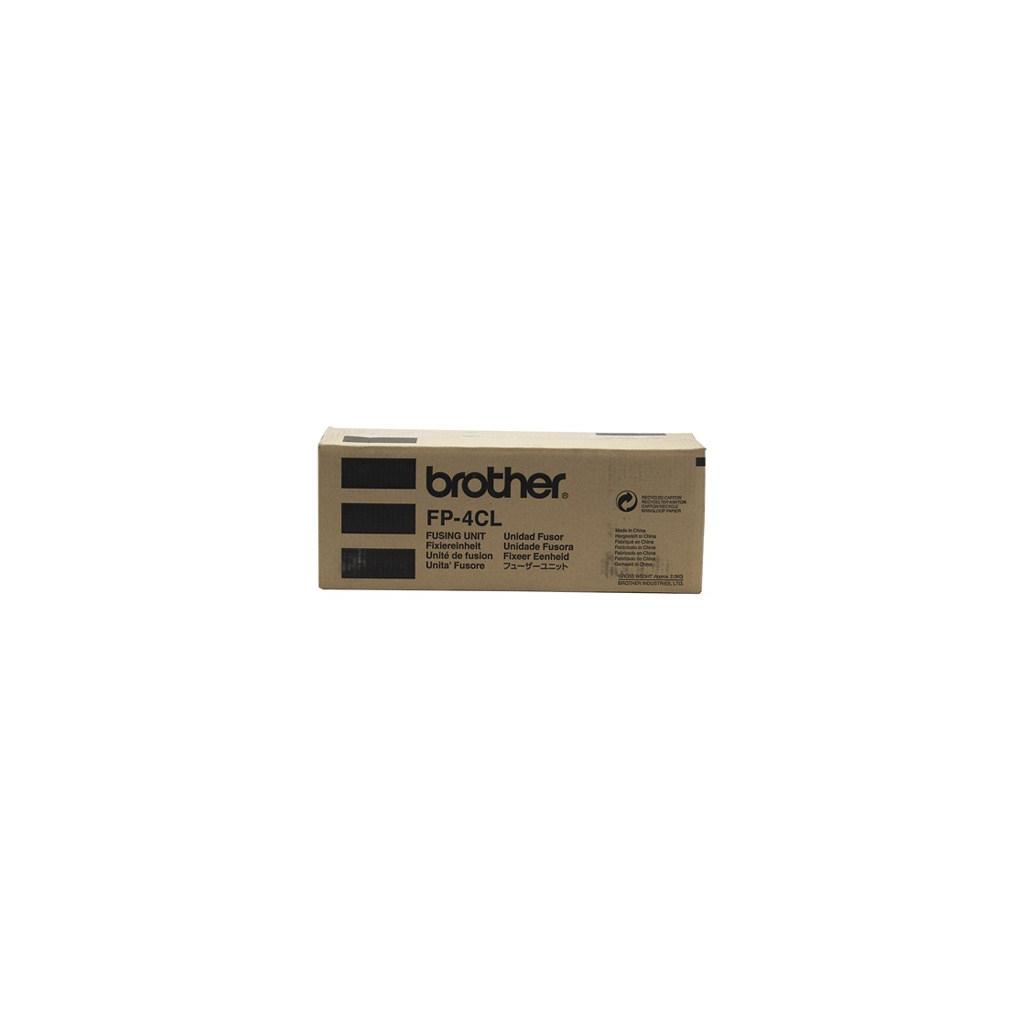 Расходный материал Brother блок термозакріпHL2700CN/ MFC9420CN (FP4CL)