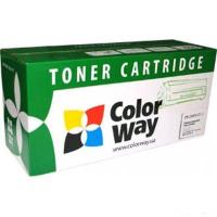 Картридж ColorWay для Samsung ML-1910/2520/SCX-4600 (CW-S1910M\\D105S)