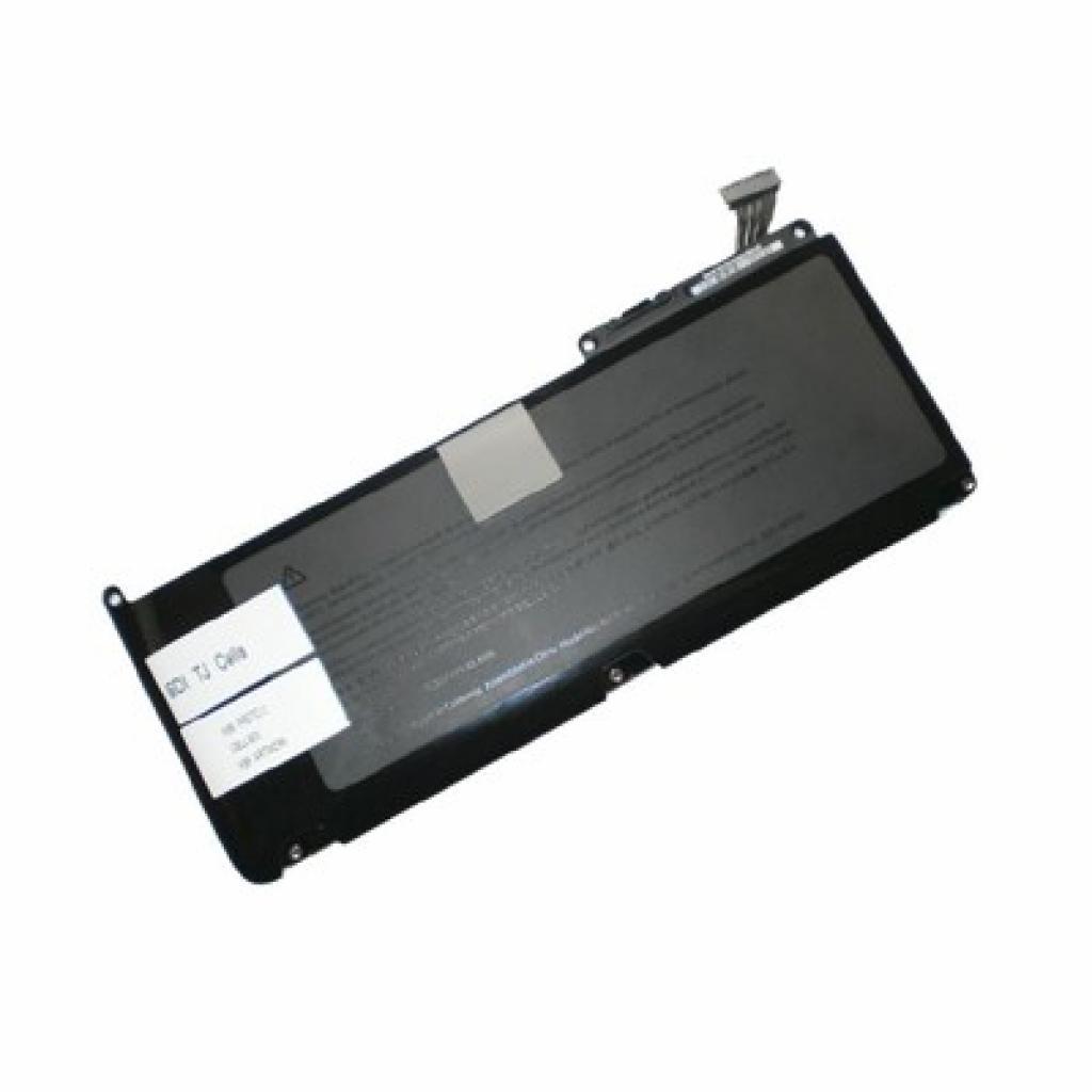 Аккумулятор для ноутбука Apple A1331 MacBook Pro 15* (A1331 OB 60)