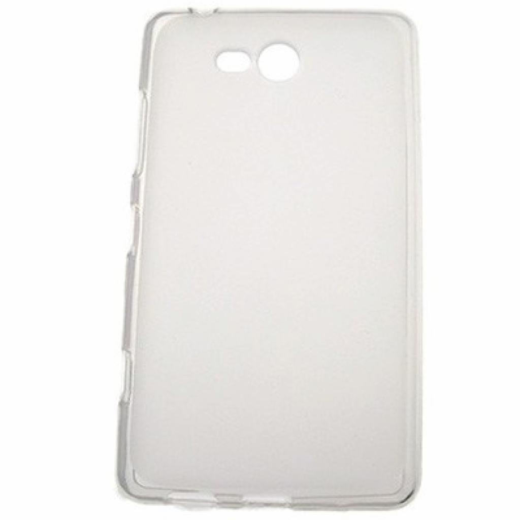 Чехол для моб. телефона Drobak для Nokia 820 Lumia /Elastic PU (216341)