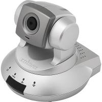 Сетевая камера EDIMAX IC-7100