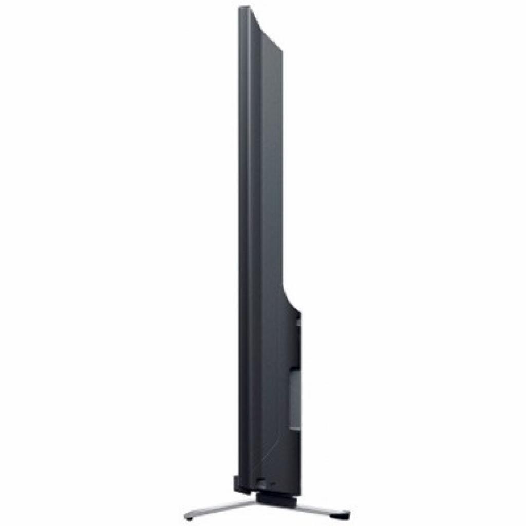 Телевизор SONY KDL-40R473A (KDL40R473ABAEP) изображение 2