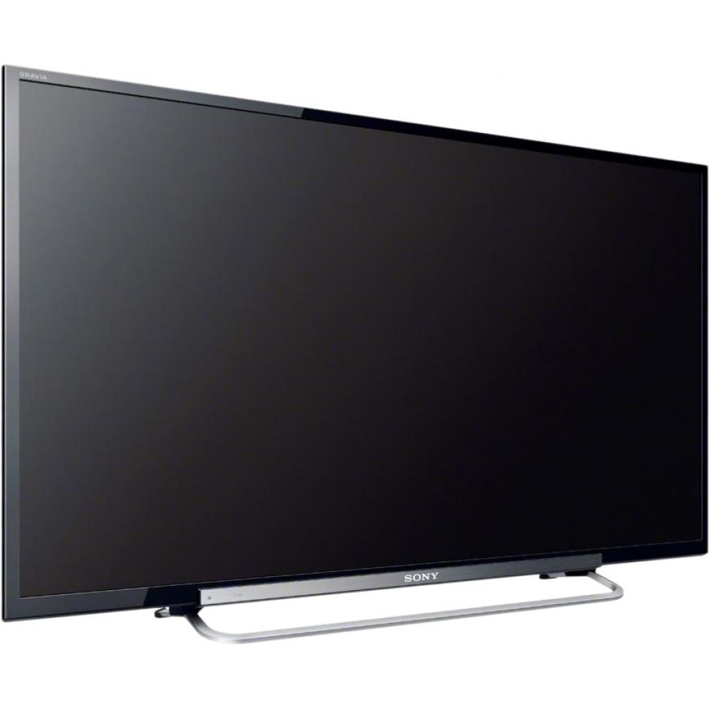 Телевизор SONY KDL-40R473A (KDL40R473ABAEP) изображение 3