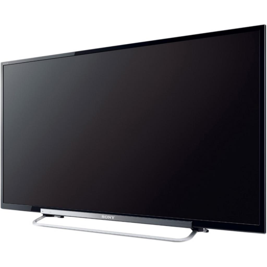 Телевизор SONY KDL-40R473A (KDL40R473ABAEP) изображение 4