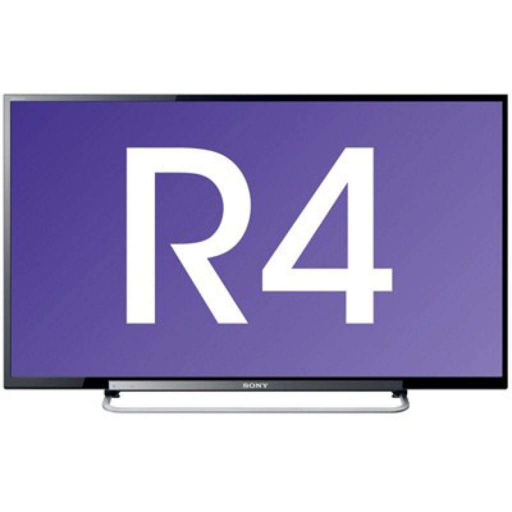 Телевизор SONY KDL-40R473A (KDL40R473ABAEP)