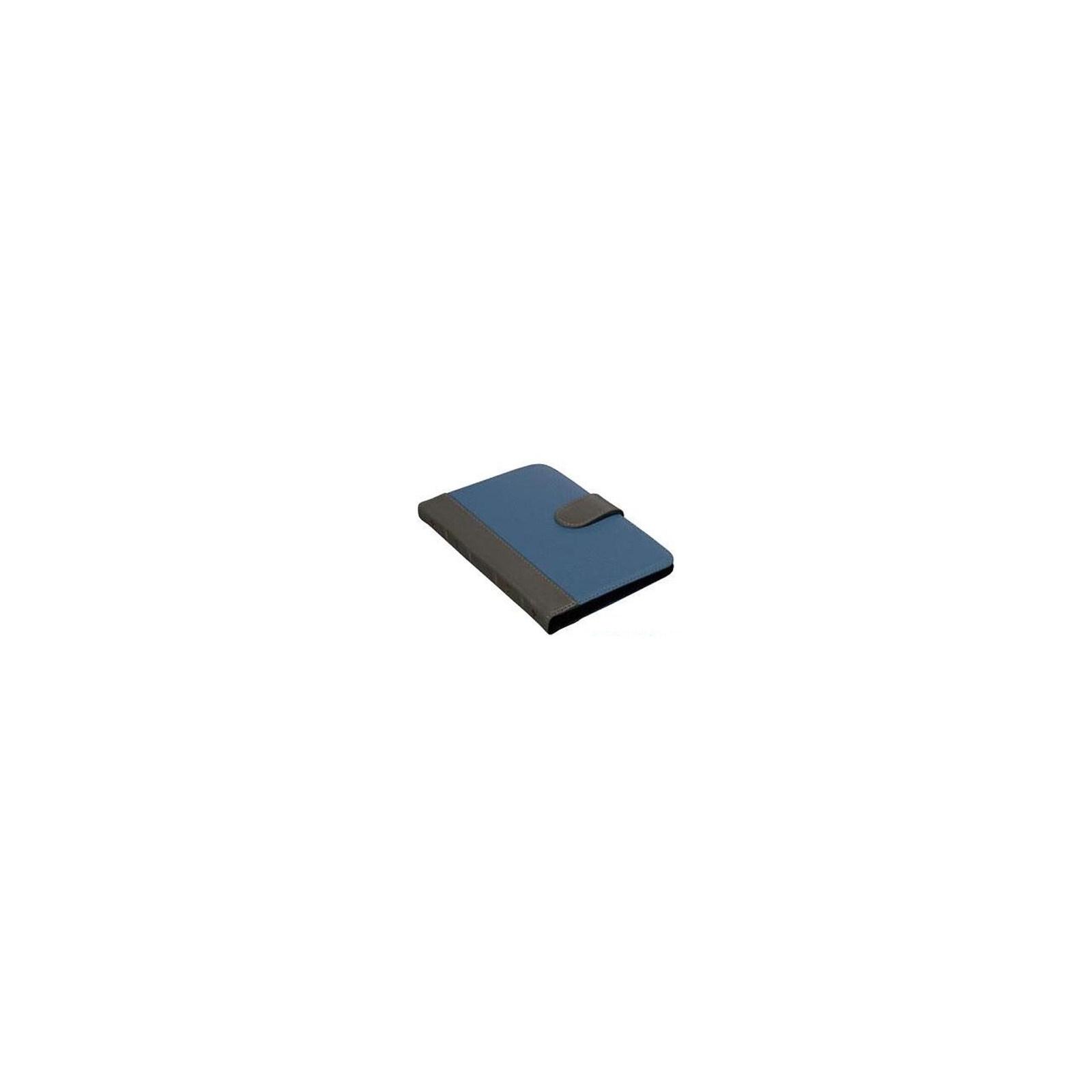 Чехол для электронной книги SB Bookcase L Blue/Grey (SB141089)