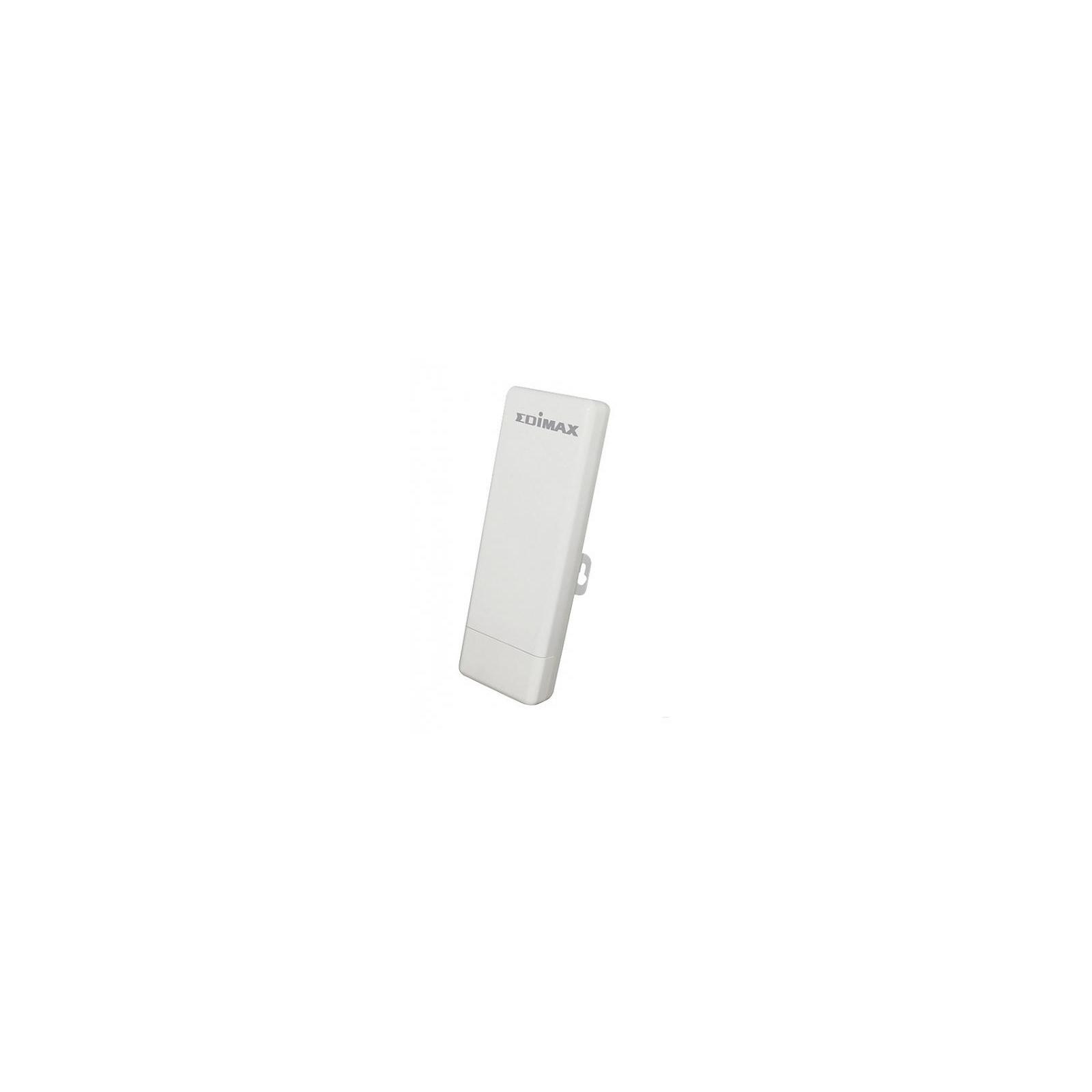 Точка доступа Wi-Fi EDIMAX EW-7303APN