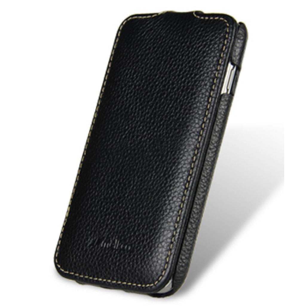 Чехол для моб. телефона Melkco для LG P715 Optimus L7 II Dual black (LGP715LCJT1BKLC) изображение 5