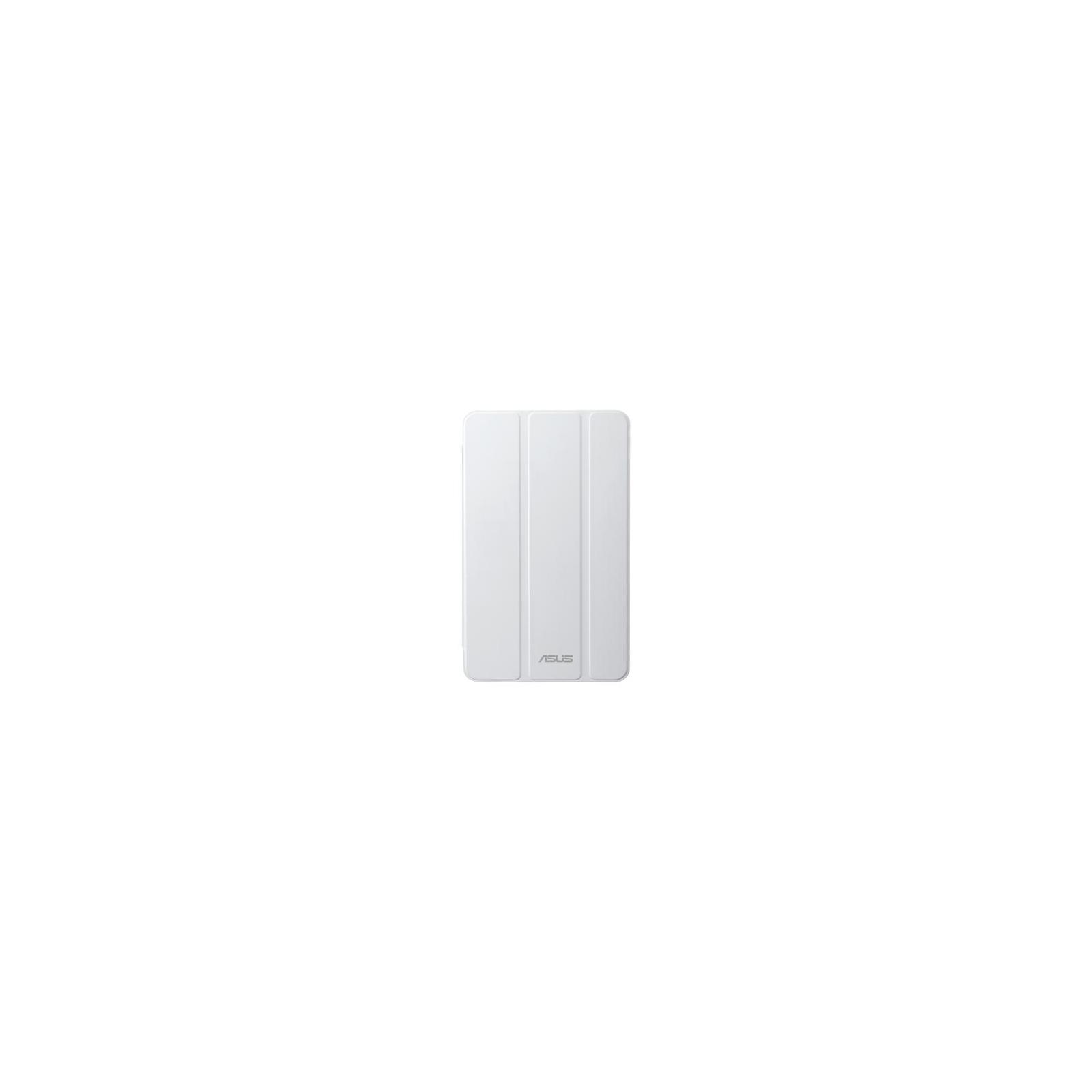 Чехол для планшета ASUS 10 ME102A TriCover WHITE (90XB015P-BSL070)