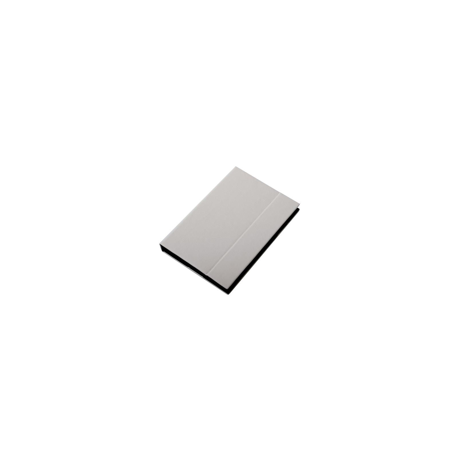 Чехол для планшета Vento 9 Desire Matt - white
