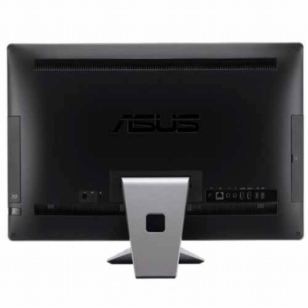 Компьютер ASUS EeeTop PC ET2702IGKH-B034K (90PT00J1001520Q) изображение 4