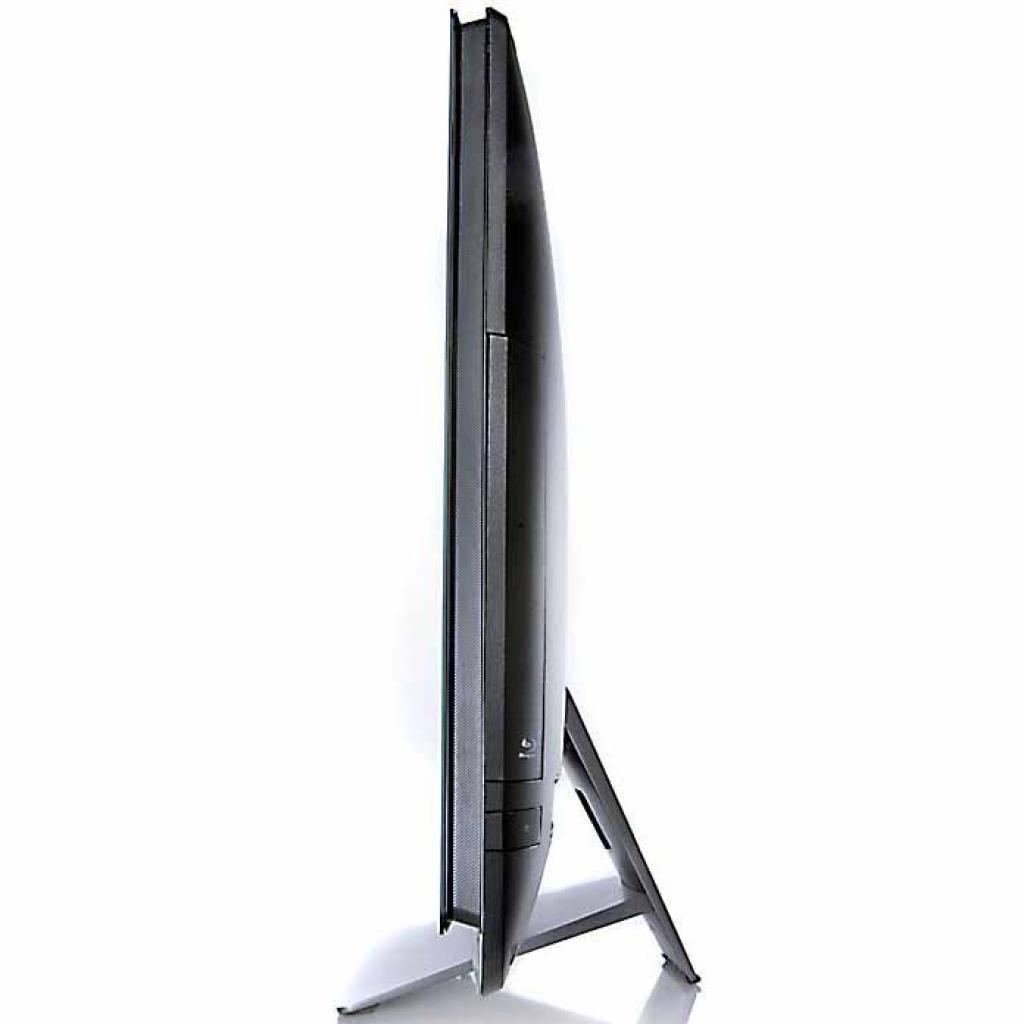 Компьютер ASUS EeeTop PC ET2702IGKH-B034K (90PT00J1001520Q) изображение 6