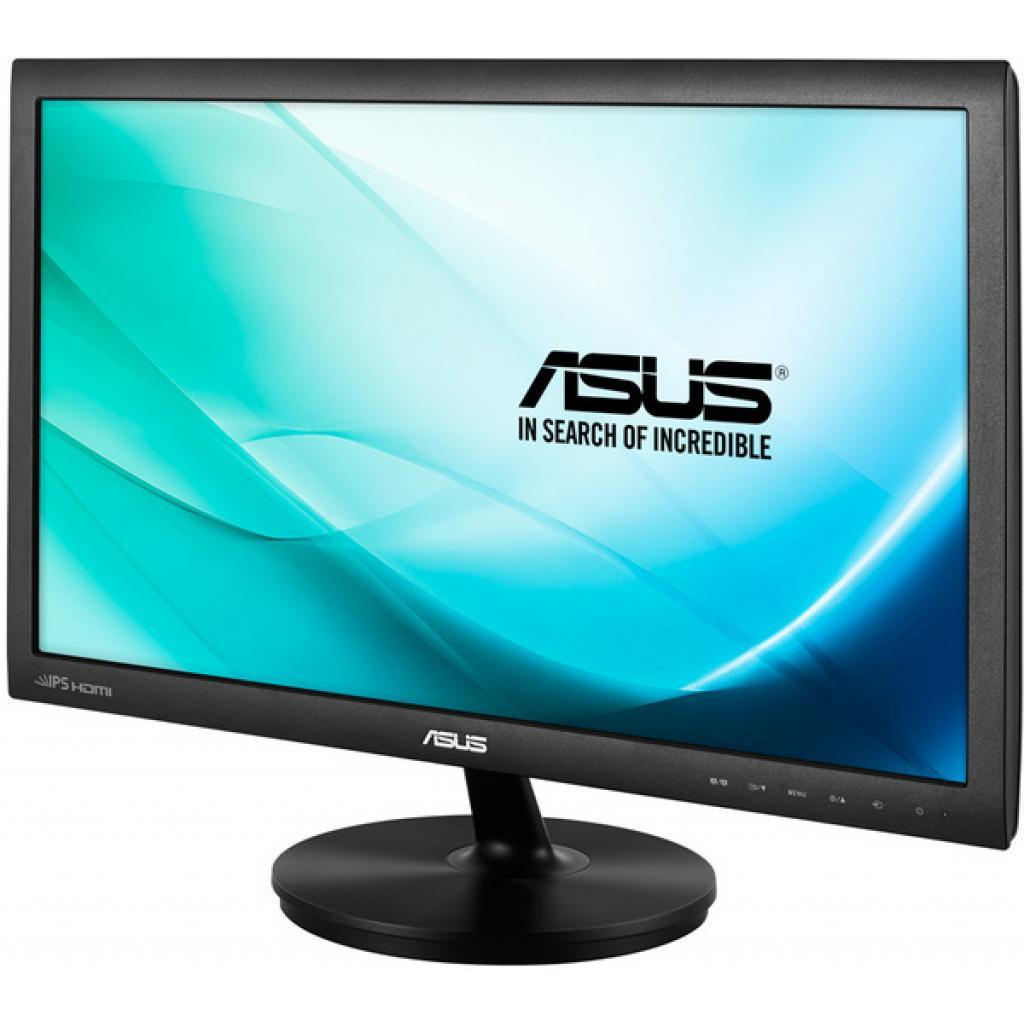 Монитор ASUS VS239NV