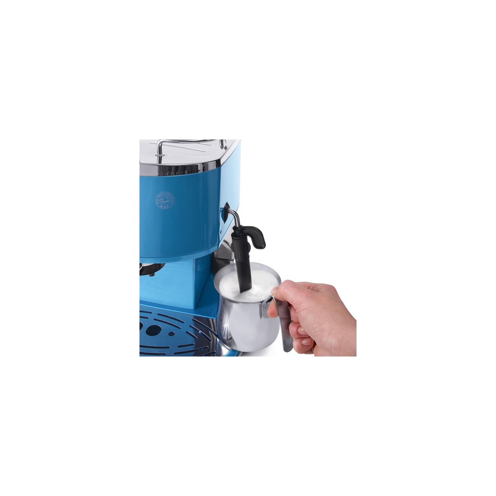 Кофеварка DeLonghi ECO 310.B (ECO310.B) изображение 2