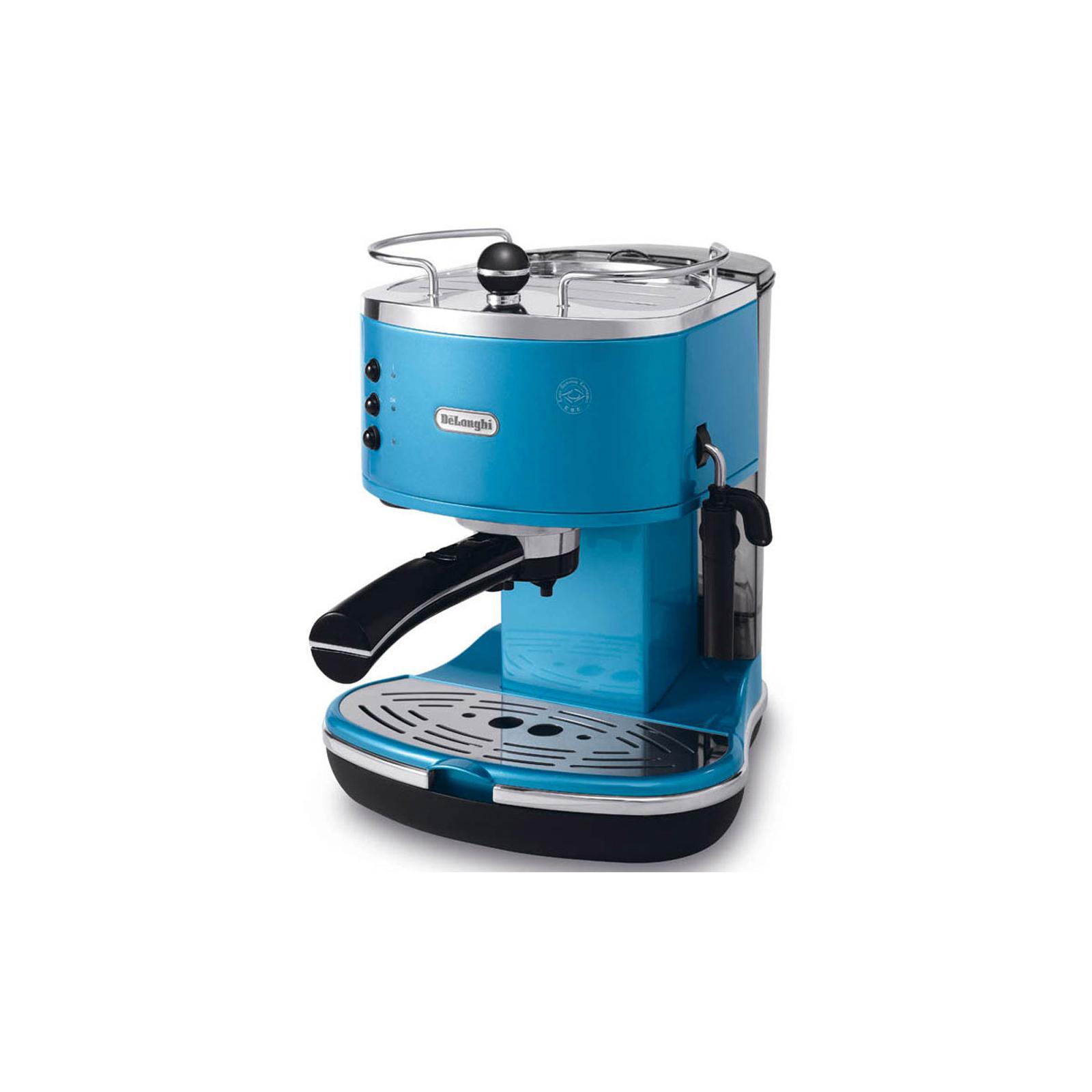 Кофеварка DeLonghi ECO 310.B (ECO310.B)