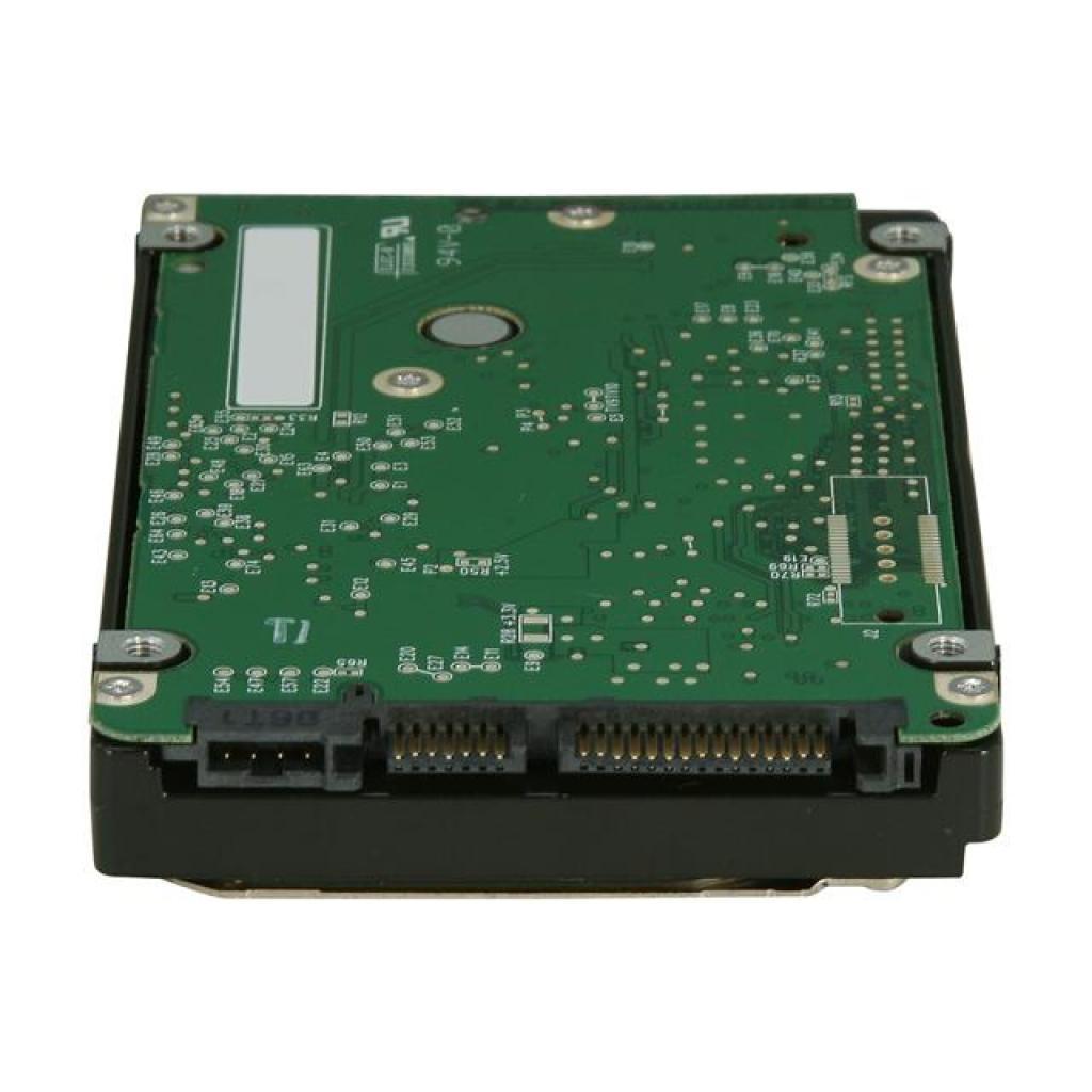 """Жесткий диск для ноутбука 2.5"""" 150Gb Western Digital (WD1500BLFS) изображение 2"""