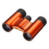 Бинокль Nikon ACULON T01 8x21 Orange Blister (BAA803K003)