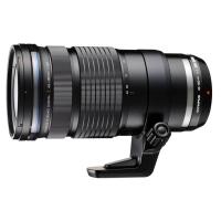 Объектив OLYMPUS ED 40-150mm 1:2.8 PRO Black (V315050BE000)