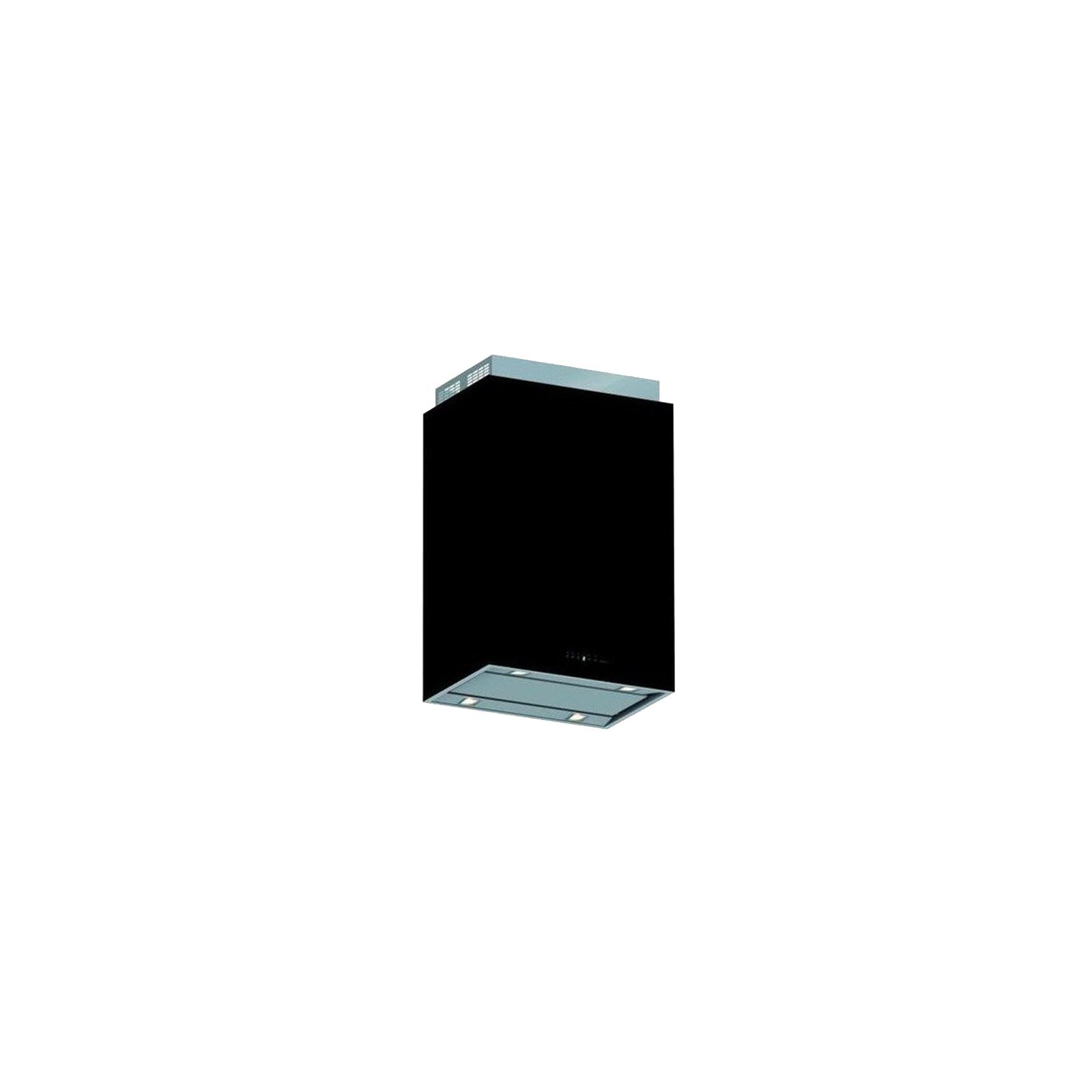 Вытяжка кухонная Falmec LAGUNA ISOLA 900 CM TAUCH