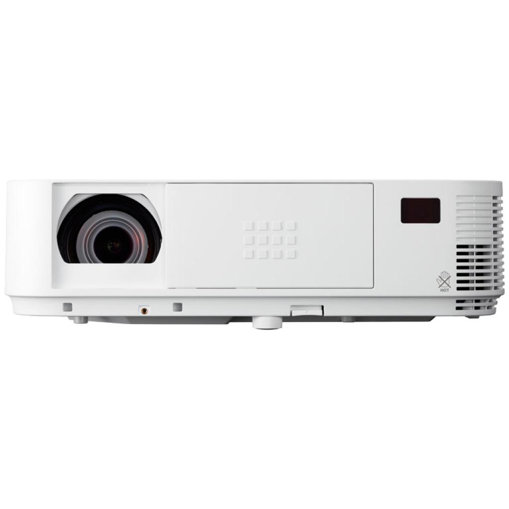 Проектор NEC M362XG (60003457) изображение 2