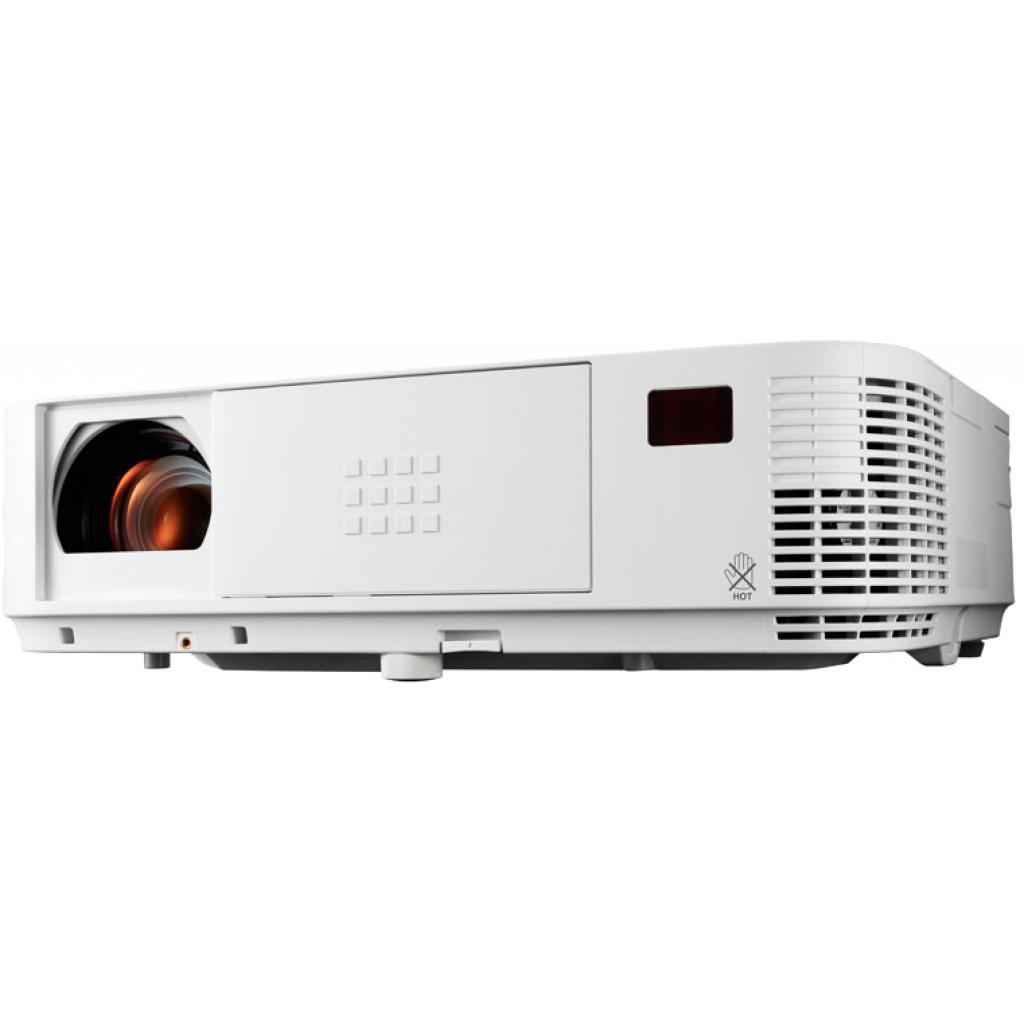 Проектор NEC M362XG (60003457) изображение 4
