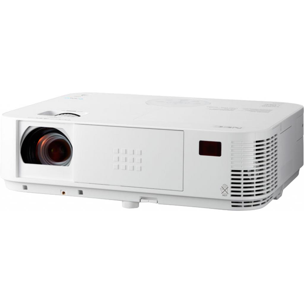 Проектор NEC M362XG (60003457)
