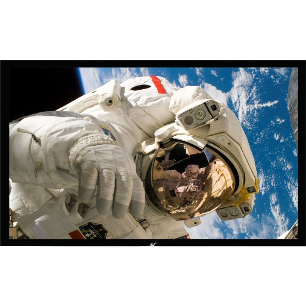 Проекционный экран ELITE SCREENS R120WH1-A1080