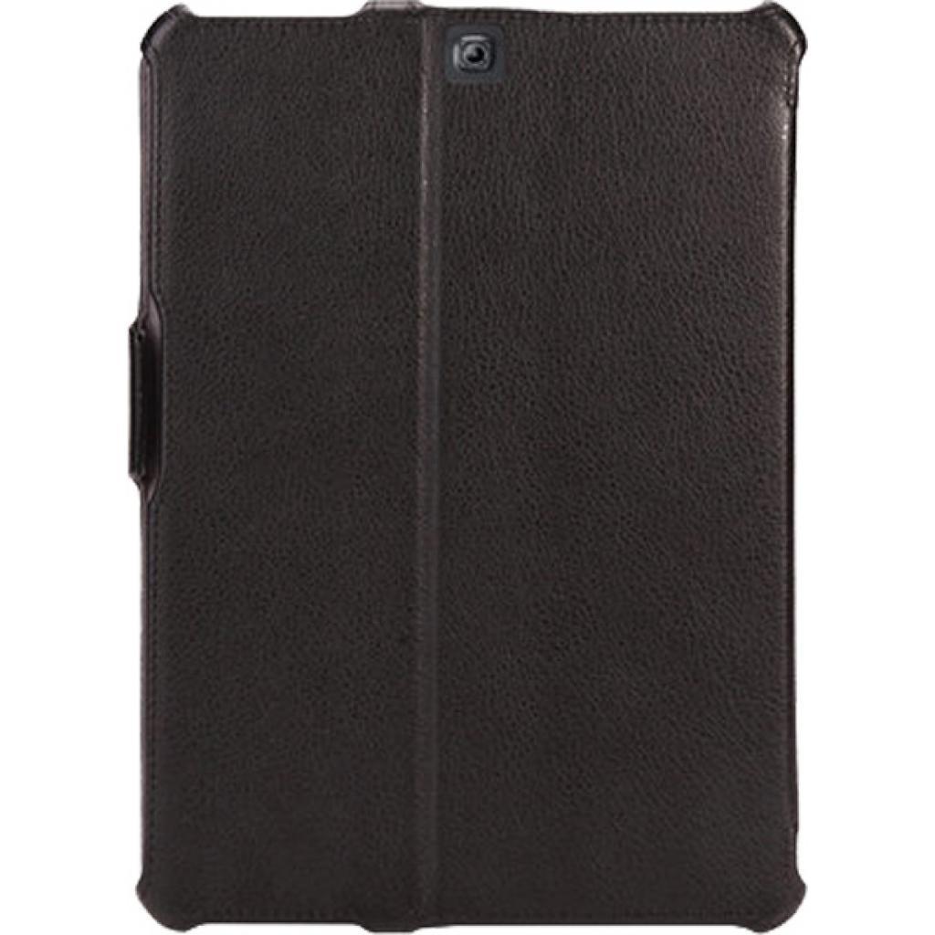 Чехол для планшета AirOn для Samsung Galaxy Tab S 2 9.7 black (4822352777982) изображение 2