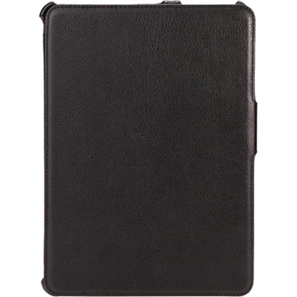 Чехол для планшета AirOn для Samsung Galaxy Tab S 2 9.7 black (4822352777982)