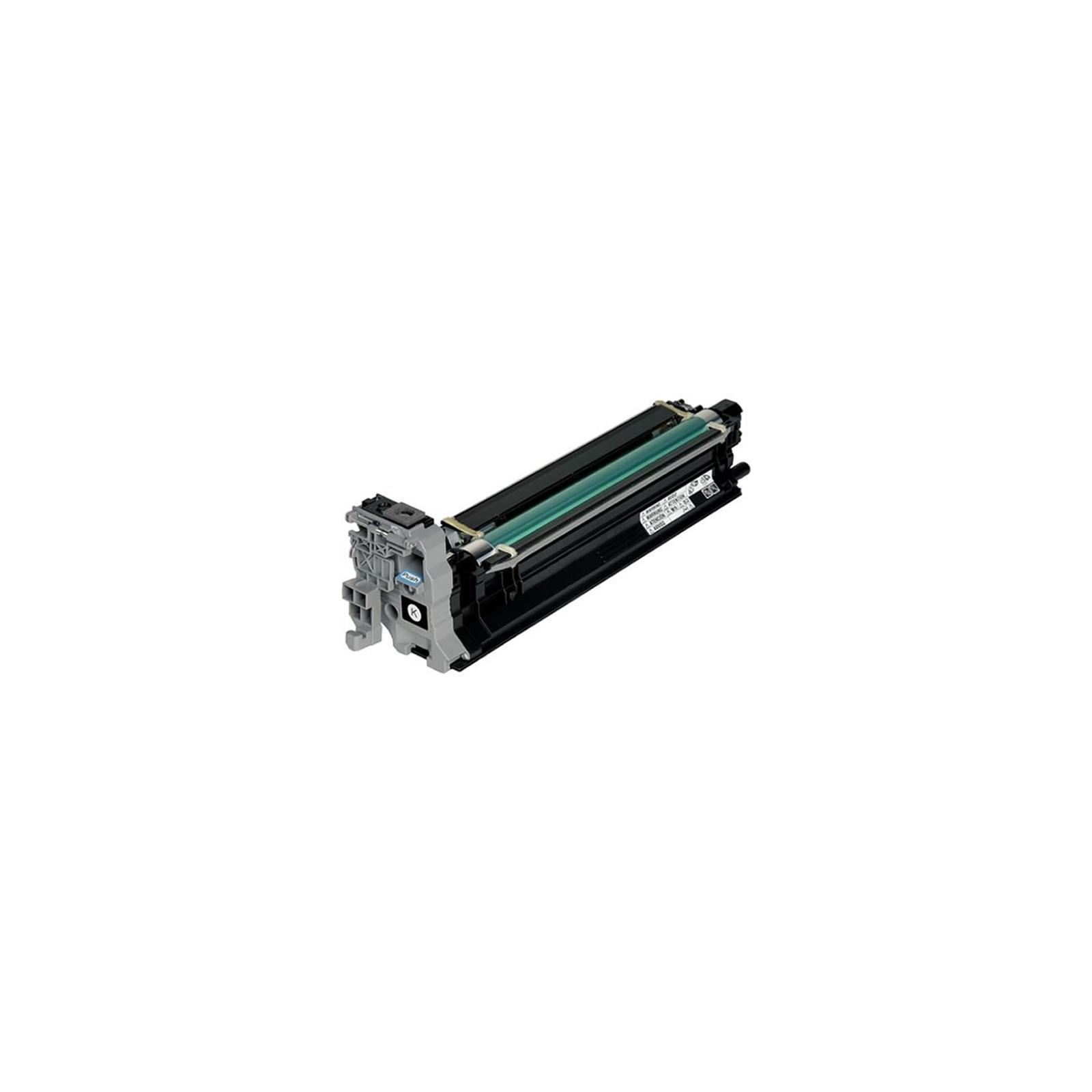 Модуль формирования изображения KONICA MINOLTA MC46x/55x print unit black (30K) (A03100H) изображение 2