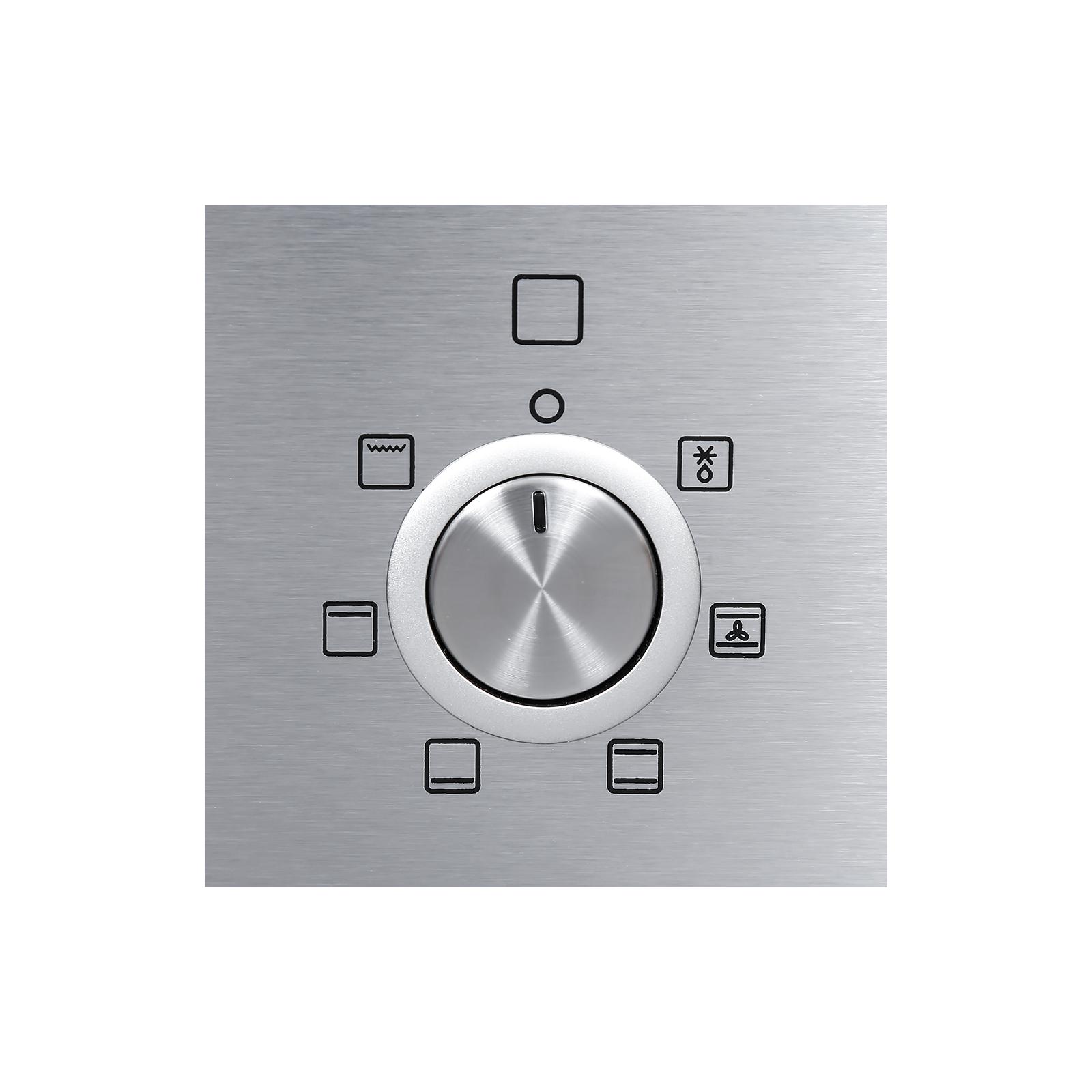 Духовой шкаф PERFELLI BOE 661 I изображение 6
