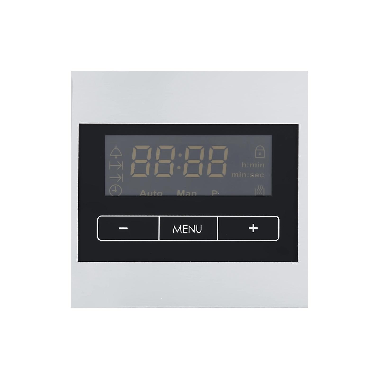 Духовой шкаф PERFELLI BOE 661 I изображение 7