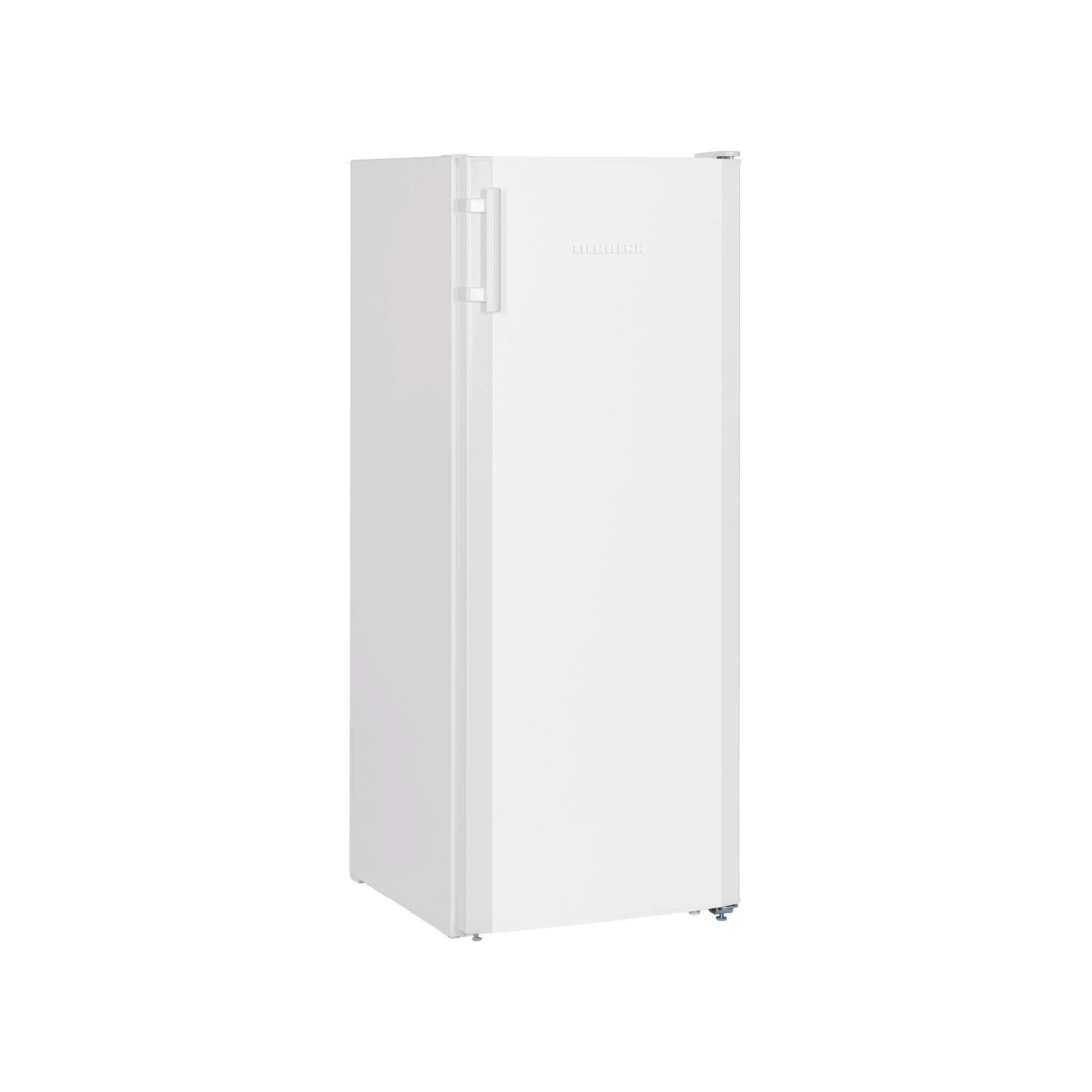 Холодильник Liebherr K 2814 изображение 2